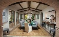 004-newport-coast-residence-meridith-baer-home