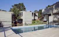 004-set-bak-arquitectos