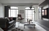 004-soho-apartment-fine-edge-designs