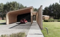 004-villa-audrius-ambrasas-architects