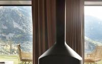 004-wooden-interior-coblonal-arquitectura
