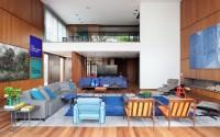 005-casa-iv-suite-arquitetos
