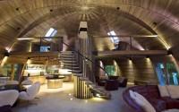 005-dome-home-timothy-oulton-design