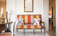 005-eclectic-santa-fe-family-home