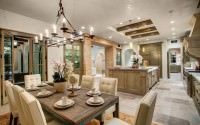 005-newport-coast-residence-meridith-baer-home