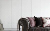 005-soho-apartment-fine-edge-designs