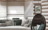 005-summer-house-idinterior-design