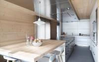 005-wooden-interior-coblonal-arquitectura