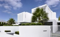006-bayside-townhouses-martin-friedrich-architects