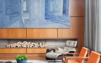 006-casa-iv-suite-arquitetos