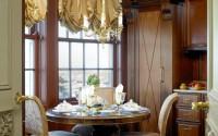 006-chicago-residence-gibbons-fortman-associates
