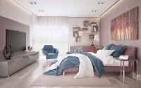 006-contemporary-home-pavel-voytov