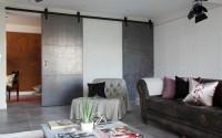 006-soho-apartment-fine-edge-designs