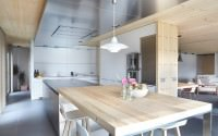 006-wooden-interior-coblonal-arquitectura