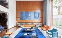 007-casa-iv-suite-arquitetos