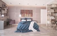 007-contemporary-home-pavel-voytov