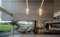 007-jrb-house-reims-arquitectura