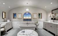 007-newport-coast-residence-meridith-baer-home