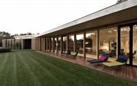 007-villa-audrius-ambrasas-architects