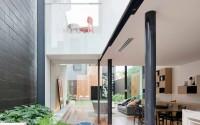 008-bridport-residence-matt-gibson-architecture-design