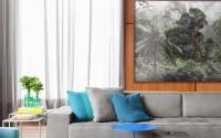 008-casa-iv-suite-arquitetos
