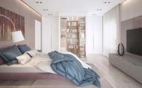 008-contemporary-home-pavel-voytov