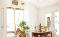 008-eclectic-santa-fe-family-home