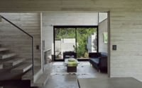 008-set-bak-arquitectos