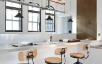 008-soho-apartment-fine-edge-designs