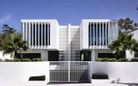 009-bayside-townhouses-martin-friedrich-architects