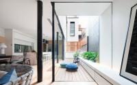 009-bridport-residence-matt-gibson-architecture-design