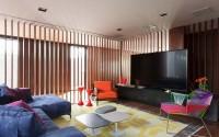 009-casa-iv-suite-arquitetos