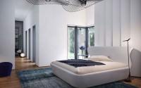 009-contemporary-home-pavel-voytov