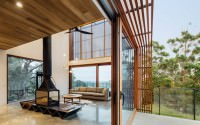 009-dawes-road-house-moloney-architects