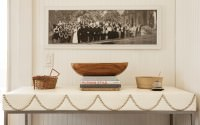 009-eclectic-santa-fe-family-home