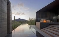 009-house-desert-wendell-burnette-architects