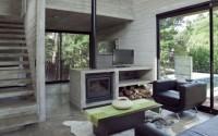 009-set-bak-arquitectos