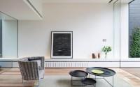 010-bridport-residence-matt-gibson-architecture-design