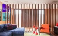010-casa-iv-suite-arquitetos