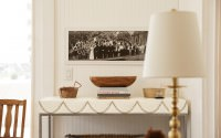 010-eclectic-santa-fe-family-home