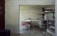 010-set-bak-arquitectos