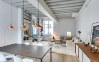 011-apartment-paris-tatiana-nicol