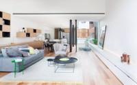 011-bridport-residence-matt-gibson-architecture-design