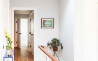 011-brooklyn-rowhouse-barker-freeman