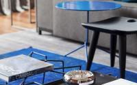 011-casa-iv-suite-arquitetos
