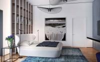 011-contemporary-home-pavel-voytov