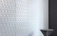 011-soho-apartment-fine-edge-designs
