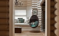 011-summer-house-idinterior-design