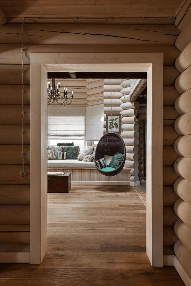 011 Summer House Idinterior Design Homeadore
