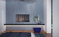 012-contemporary-home-pavel-voytov